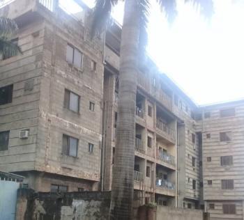 17 Units of 3 Bedroom Flat with 2 Toilet Each, Uduma Street, New Haven, Enugu, Enugu, Block of Flats for Sale