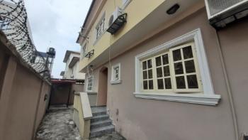3 Bedroom Duplex, Oniru Extension, Lekki Phase 1, Lekki, Lagos, Semi-detached Duplex for Rent