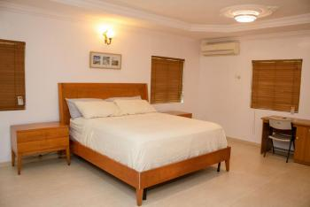 Luxurious Room in Lovely Duplex, Off Allen Avenue Ikeja, Ikeja, Lagos, Self Contained (single Rooms) Short Let
