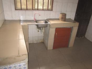 2 Bedroom Flat, 23, Ada George Road, Rumuokwuota, Port Harcourt, Rivers, Mini Flat for Rent