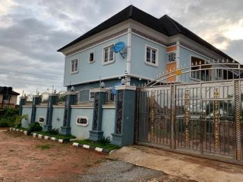 Luxury 2 Bedrooms Flat of 5 Units, Benin, Oredo, Edo, Flat for Sale