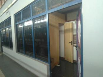 First Floor Office Space, Dolphin Estate, Ikoyi, Lagos, Office Space for Rent