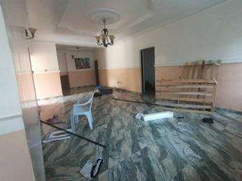 3 Bedroom Flat at Badore 900k with Bq, Lekki, Badore, Ajah, Lagos, Mini Flat for Rent