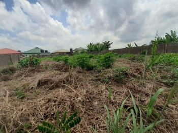 a Full Plot of Land for Sale at Magboro, Magboro, Ogun, Residential Land for Sale