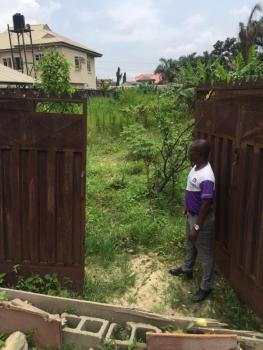 Cheap and Affordable Land, Good Homes Estate, Ado, Ajah, Lagos, Residential Land for Sale