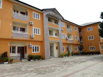 27 Rooms Hotel, Estate, Oluyole, Oyo, Hotel / Guest House for Sale