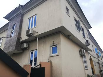 Lovely 4 Bedroom Duplex at Anthony, Anthony, Maryland, Lagos, Flat for Rent