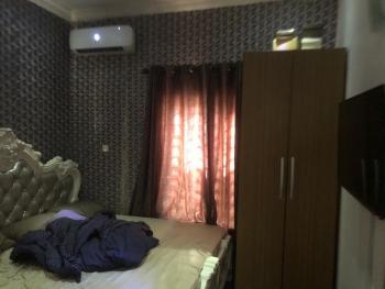 Super and Lovely Tastefully Well Finished 2 Bedroom Flat Ensuite in an Estate, Ikota Villa Estate, Lekki, Lagos, Flat for Rent