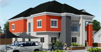 Estate Land, Directly Behind Trademore, Lugbe District, Abuja, Residential Land for Sale