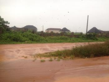 Big  Empty Plot of Land, Housing Area, New Owerri, Owerri, Imo, Mixed-use Land for Sale
