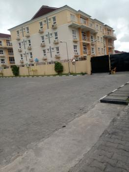 3 Bedroom  House, By Shoprite Road/jakande, Osapa, Lekki, Lagos, Flat for Rent