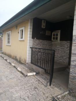3 Bedroom  Flat, Mobile Road, Ilaje, Ajah, Lagos, Flat for Rent
