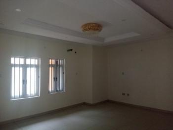 3 Bedroom, Chevy View Estate, Lekki, Lagos, Flat for Sale