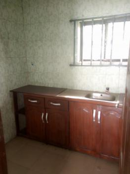 Self-contained, Mobile Road, Ilaje, Ajah, Lagos, Self Contained (single Rooms) for Rent