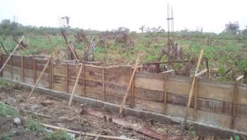 Plot of Land, Langbasa/ Salvation Estate, Ado, Ajah, Lagos, Mixed-use Land for Sale