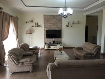 Tastefully Finished and Furnished Two (2) Bedroom Apartment, Oladipo Diya Way,, Gudu, Abuja, Flat Short Let