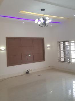 Luxury 3 Bedroom Bungalow, 6th Avenue, Gwarinpa Estate, Gwarinpa, Abuja, Detached Bungalow for Sale
