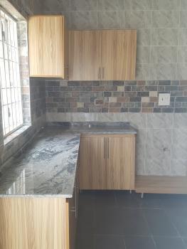 Brand New 3 Bedroom Bungalow, 6th Avenue, Gwarinpa Estate, Gwarinpa, Abuja, Detached Bungalow for Sale