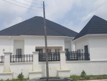 Brand New 4 Bedroom, 6th Avenue, Gwarinpa Estate, Gwarinpa, Abuja, Detached Bungalow for Sale