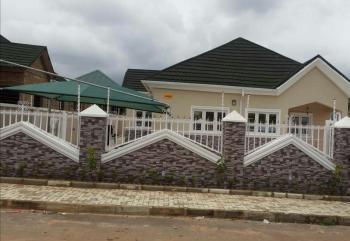 Detached 3 Bedroom Bungalow, Suncity Estate, Lokogoma District, Abuja, Semi-detached Bungalow for Sale
