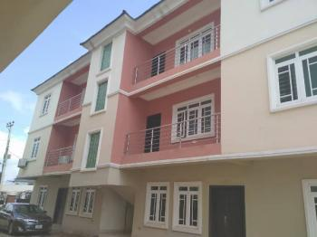 Brand New 2 Bedroom Apartment, Dawaki, Gwarinpa, Abuja, Flat for Sale