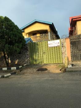 3 Bedroom Flat Ground Floor, All Rooms En-suite, Gra, Magodo, Lagos, Flat for Rent