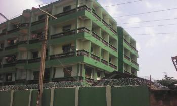 20 Unit of 2 Bedroom Flat, Agric, Ikorodu, Lagos, Flat for Sale