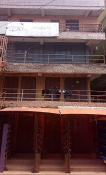 75 Shops, Idumota, Lagos Island, Lagos, Commercial Property for Sale