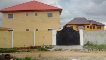 2 Bedroom, Kingsway Estate, Isawo, Agric, Ikorodu, Lagos, Detached Duplex for Rent