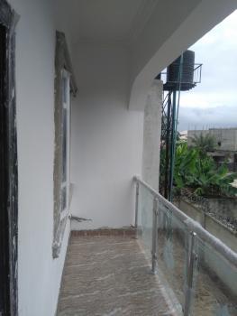 Newly Built Mini Flat, Idown Estate, Ado, Ajah, Lagos, Mini Flat for Rent