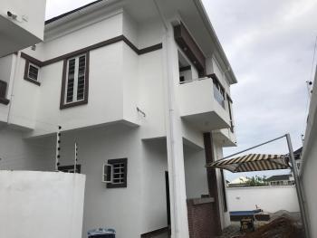 5 Bedroom Detached Duplex with a Swimming Pool, Ikota Villa Estate, Lekki, Lagos, Detached Duplex for Sale