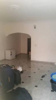 a Newly Built 2 Bedroom, Milenium Estate, Gbagada Phase 2, Gbagada, Lagos, Flat for Rent