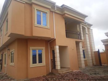 a Newly Built 6 Bedroom Duplex, Amuwo Odofin, Isolo, Lagos, Detached Duplex for Rent