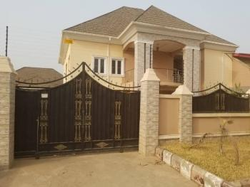 Houses for Sale in Abuja, Nigeria (3,383 available)