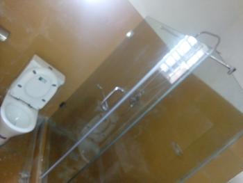 Luxury Mini Flat Just After Lbs, Lekki Gardens Estate, Lekki Gardens Estate, Ajah, Lagos, Flat for Rent