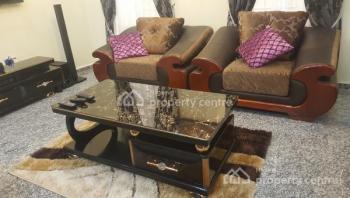 Beautiful 4 Bedroom Semi Detached Duplex, Ikota Villa Estate, Lekki, Lagos, Semi-detached Duplex Short Let