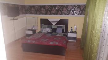 Lovely Spacious 3 Bedroom, Magodo Brooks, Gra, Magodo, Lagos, Flat for Rent