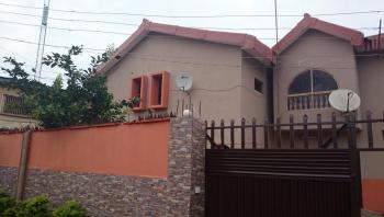 Luxury 5 Bedrooms Duplex, Awka, Anambra, Detached Duplex for Sale