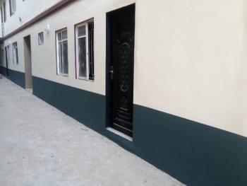 2 Bedroom, Oregun, Ikeja, Lagos, Mini Flat for Rent