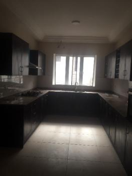 8 Units of Brand New 3 Bedroom Flat, By Chevron, Chevy View Estate, Lekki, Lagos, Flat for Rent