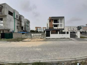 Luxury 5 Bedrooms Detached House with Swimming Pool & Gym in Banana Island Ikoyi, Banana Island, Ikoyi, Lagos, Detached Duplex for Sale