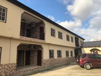 Newly Built Luxury 1 Bedroom Mini Flats, Estate, Agungi, Lekki, Lagos, Mini Flat for Rent