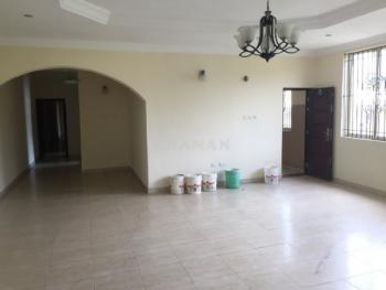 Very Spacious and Well Finished 3 Bedroom Flat with a Prepaid Meter (only 3 in a Compound), Arepo Off Lagos-ibadan Expressway, Berger, Arepo, Ogun, Flat for Rent