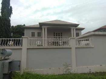 Solid and Well Maintained 5 Bedroom Full Detached Duplex, Vgc, Lekki, Lagos, Detached Duplex for Rent