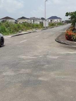 587sqm Land, Banana Island, Ikoyi, Lagos, Residential Land for Sale