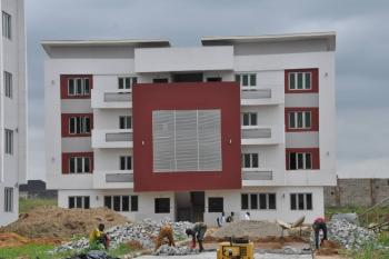Luxury 2 Bedroom Apartment, Berger, Arepo, Ogun, Block of Flats for Sale