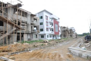 Luxury 3 Bedroom Apartment, Citi View Estate Arepo, Berger, Arepo, Ogun, House for Sale