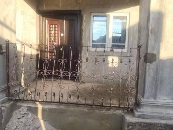 Executive Luxury Newly Built All Rooms Ensuite 3 Bedroom Bungalow, Off Rumuokparali Road Ozuoba, Rumuoparali, Port Harcourt, Rivers, Detached Bungalow for Sale