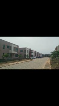 324sqm Land, Berger, Arepo, Ogun, Residential Land for Sale