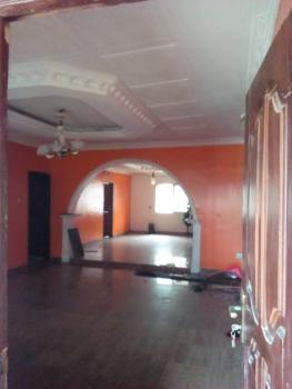4 Bedroom Flat, Chinese Estate, Owode, Ado, Ajah, Lagos, Flat for Rent